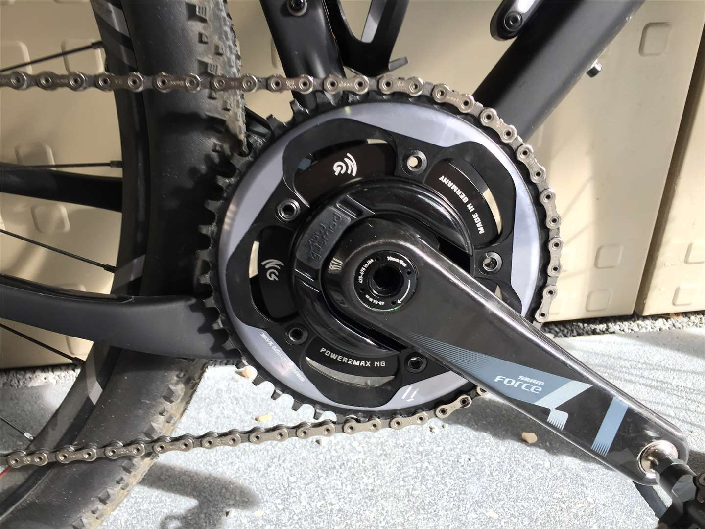 Open Updates Best Cycling Power Meters For U P U P P E R